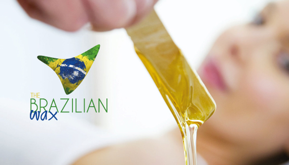 The Brazilian Wax is Always Available to Our Clients